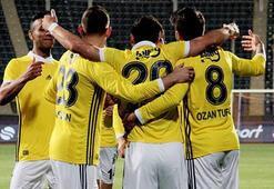 Fenerbahçede şartlı prim