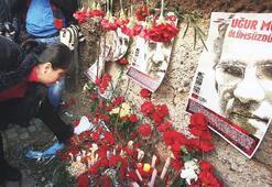 Toplumsal Bellek Platformu'ndan Uğur Mumcu cinayeti açıklaması