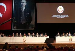Bakan Özbek: Spor salonu için ruhsat aldık