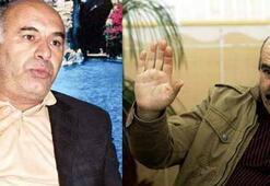 Osman Öcalan: PKKnın savaşacak enerjisi yok