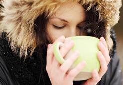 İçimizi ısıtan ve şifa veren içecekler