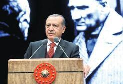 'Atatürk dedik diye senaryo yazıyorlar'