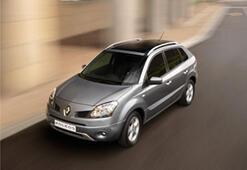 Renault Müşteri Memnuniyetinde de ilk sırada