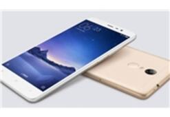 Xiaomi Redmi 4 ve Mi Note 2 Özellikler Fiyat Belli Oldu