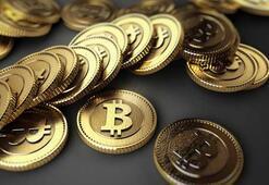 Yaklaşık 30 milyar dolar değerindeki Bitcoin kayboldu