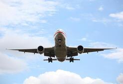 Dünyanın en kısa uluslararası uçak yolculuğu