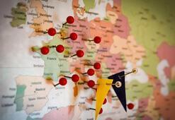 Schengen vizesinde örtülü kısıtlama mı var