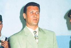 Ayhan Çarkın'la aynı cezaevinde