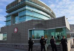 Boydak Holding eski yöneticilerinin yargılandığı davada ara karar açıklandı