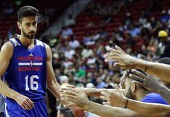 Furkan Korkmaz, Philadelphia 76ersın alt takımına gönderildi