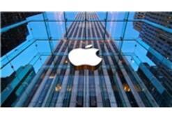 Apple Sağlık Alanında Çığır Açacak