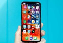 Çinli ekran üreticisi Applea özel bir OLED fabrikası kurabilir
