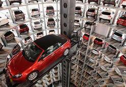 Yüz milyon otomobilde güvenlik açığı