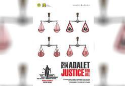 7. Uluslararası Suç ve Ceza Film Festivali başlıyor
