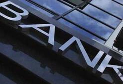 Türk bankalarının 2013 beklentisi 26 milyar TL