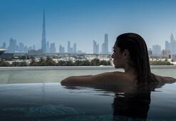 Dubai hakkında bilinmesi gerekenler