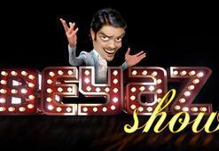 Beyaz Show dün akşam yeni sezona başladı İşte Beyaz Showda yaşananlar...