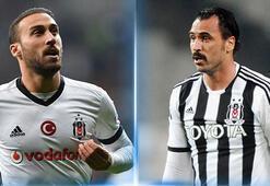 Şampiyonlar Liginden Beşiktaş paylaşımı