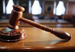 17 Aralık kumpas iddianamesi kabul edildi