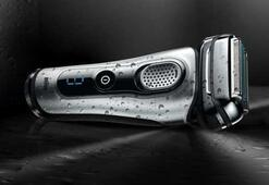 Braun AutoSense teknolojisiyle kullanıcılarına neler sunuyor