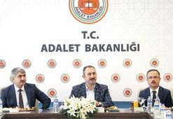 'Artık Gülen'in iadesini bekliyoruz'
