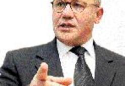 Talat: 2004  zehir olmasın