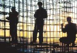 Umutsuzluk inşaatına 2004te bir tuğla daha