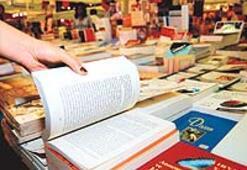 250 trilyonluk okuyoruz