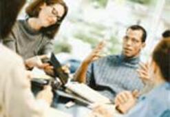 İşsiz finansçılara iş bulma fırsatı