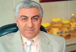 Gaziantepli Beşir Özyurt, Aymarı Unileverden aldı, yeniden yaratacak