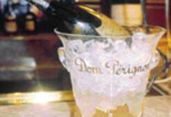 Şampanyaların kralı