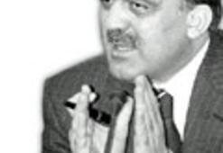 SSK'lıya 75, Bağ-Kur'luya 100 milyon