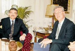 Irak için karar haftası