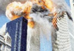 11 Eylül  hesaplaşması  ve AKP