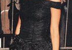 2002 modasının yıldızları
