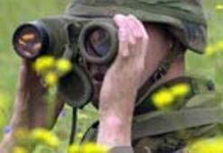 ABD askeri Irak'ta en az 5 yıl kalacak