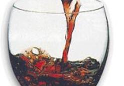 Bürokrasi şarabın tadını kaçırıyor