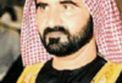 Dubai içi  evliliğe  70 bin dirhem