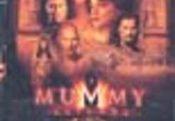 DVD  / Selim BOY