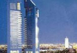 Dubai: Bir emirlik yeniden inşa ediliyor