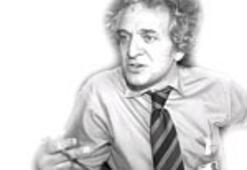 Jan Nahum, İtalyan Fiat için şanstır