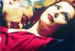 Antalya Oscarı