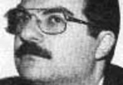 PKKnın dört yöneticisi kayıp