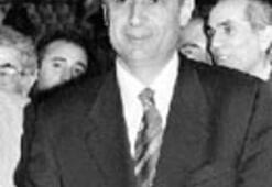 Baykal İstanbul'u kaybetti