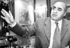'Ankara Erivan'ı muhatap almalı'