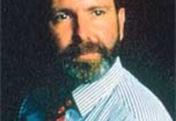 Paul Lethbridge, 'CRM Rüzgarı' için Türkiye'de