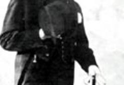 Atatürk Fenerbahçeli mi