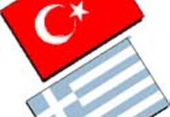 Dervişoğlu: Ben de Yunan uçağıyla uçarım