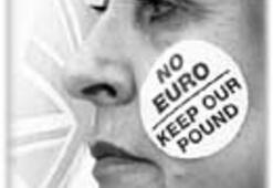 Türkiye için Euro - dersler