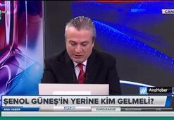 Yılmaz Vural: Beşiktaşı çalıştırmayı kim istemez